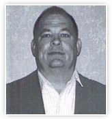 Steve Claytor, CPI, PI